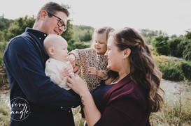 EDWARDS FAMILY 2021-1.jpg