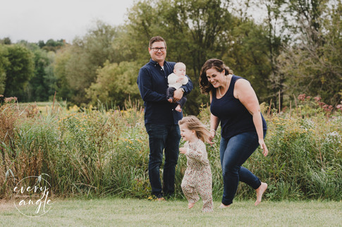 EDWARDS FAMILY 2021-9.jpg