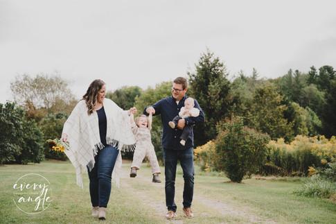 EDWARDS FAMILY 2021-7.jpg