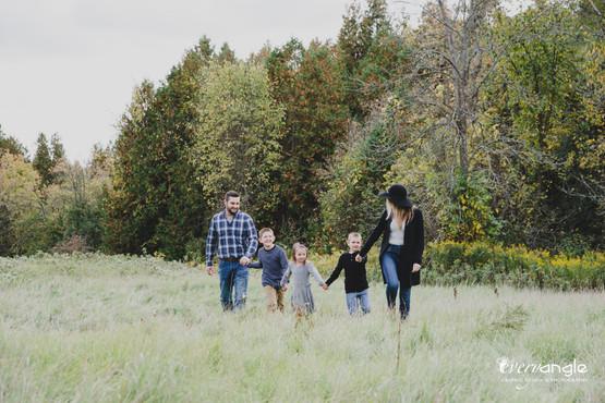 LEAVITT FAMILY-1.jpg