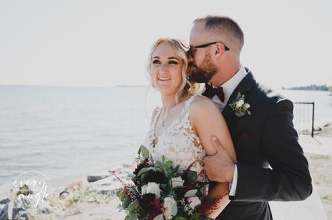 ALIVIA & ERIK'S WEDDING-8.jpg