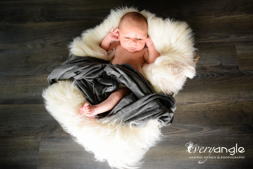 Baby James-38.jpg