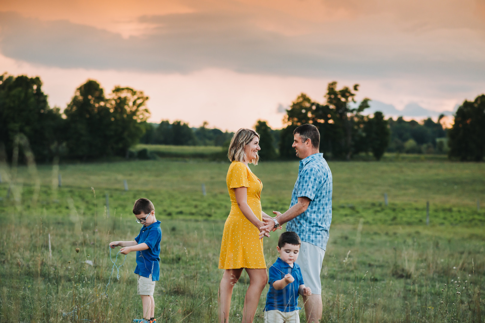 WHITESIDE FAMILY-7.jpg