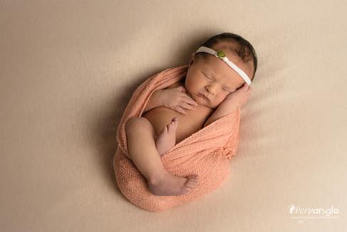 BABY HUNTER-2.jpg