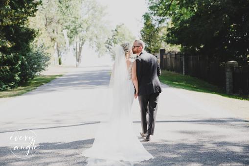 ALIVIA & ERIK'S WEDDING-9.jpg