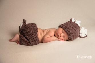 BABY HUNTER-5.jpg