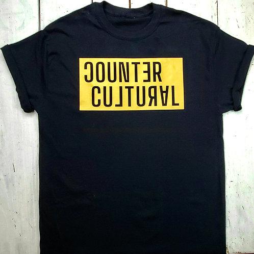 CounterCultural