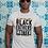 Thumbnail: Black Fathers Matter
