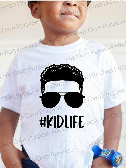 #KidLife (Boy)