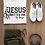 Thumbnail: Try Jesus