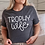 Thumbnail: Trophy Wife