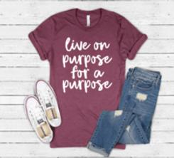 Purpose_220x.png