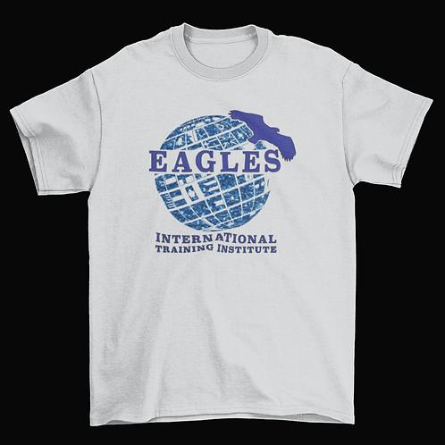 EITI T-Shirt (Glitter)