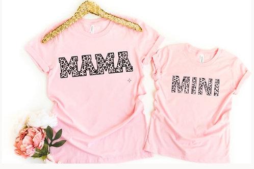 Mama--Mini