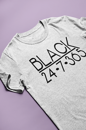 mockup-of-a-heather-t-shirt-lying-on-a-s