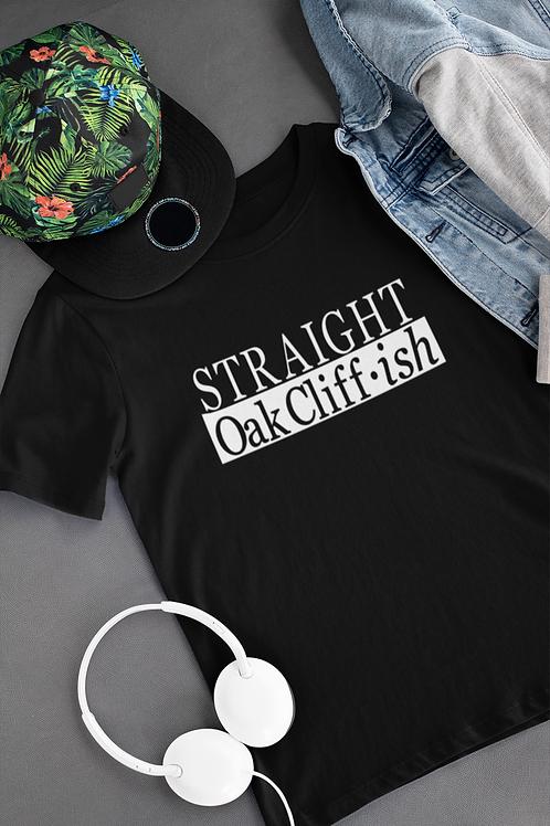 Oak Cliff-ish