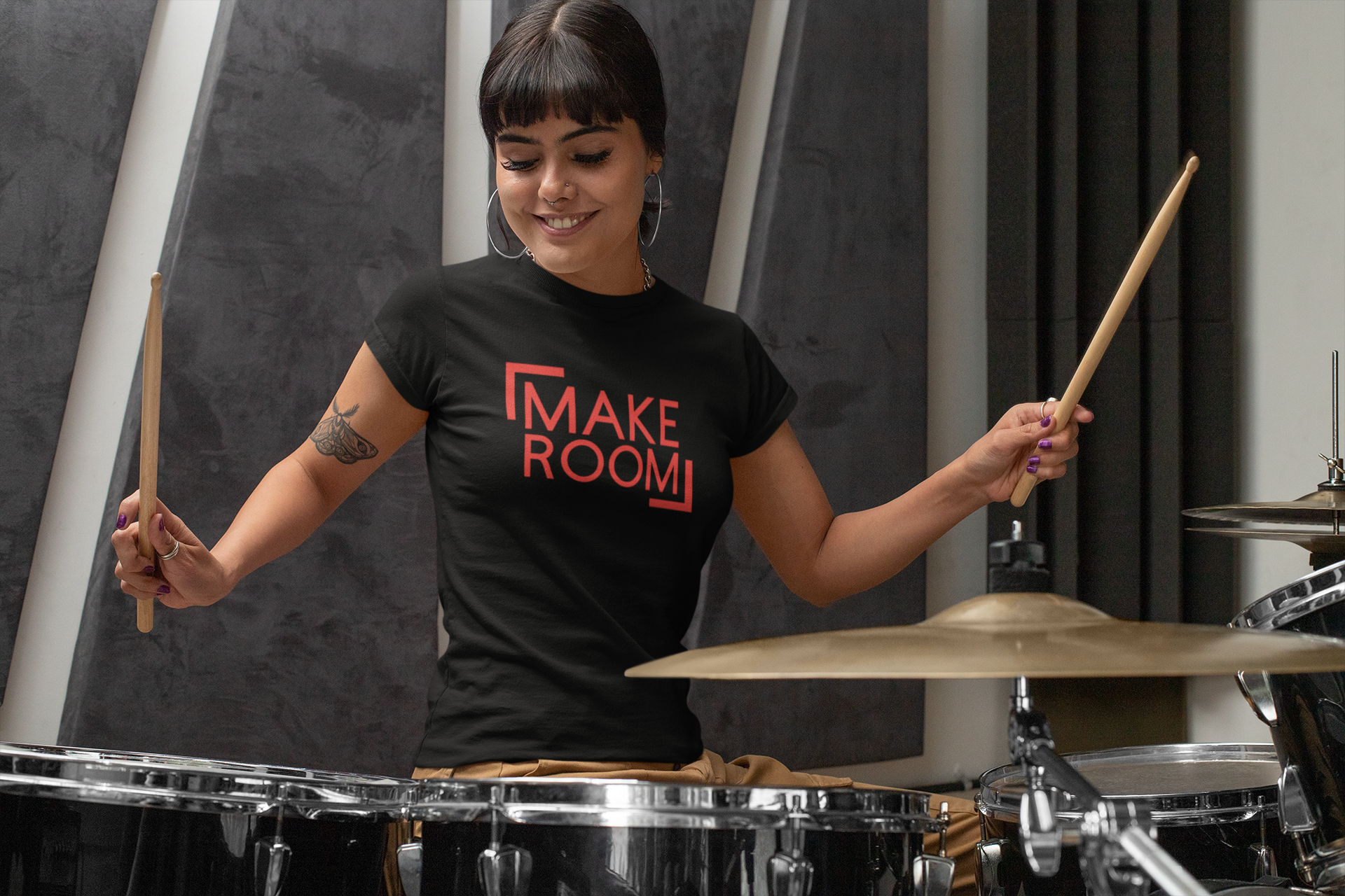 make room drummer.png