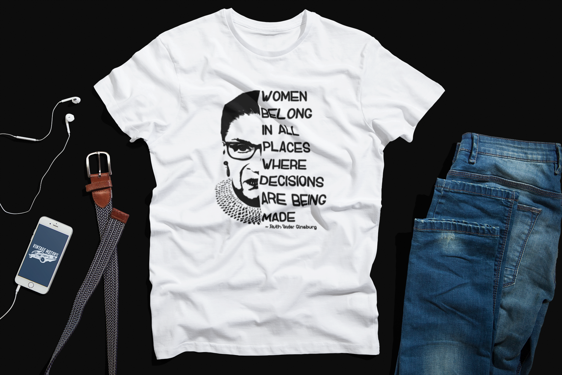 t-shirt-mockup-featuring-a-men-s-outfit-
