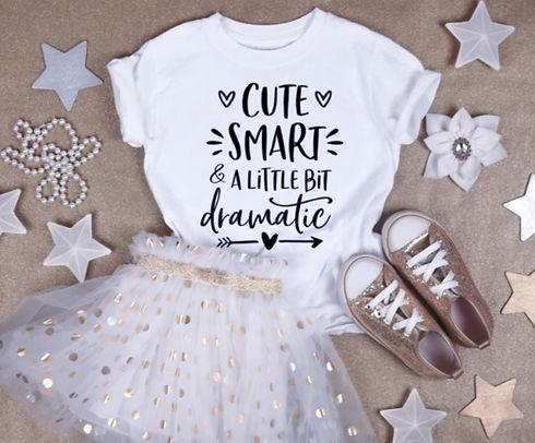 Cute%20Smart%20A%20Little%20Bit%20Dramatic_edited.jpg