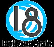 HoleoutBrain_rogo12.png