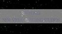 Roppongi04_2_0806MA.png