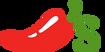 Chili's_Logo - Gregg Rapp, Menu Engineer.png