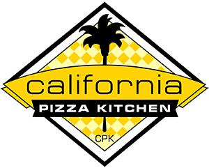 California_Pizza_Kitchen - Gregg Rapp, Menu Engineer.png
