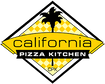 California_Pizza_Kitchen - Gregg Rapp, Menu Engineer.png