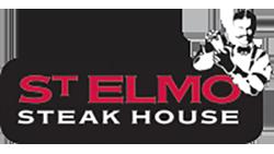 st elmo logo.png