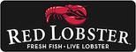 Red_lobster_logo.png