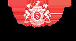 seagrams logo.png