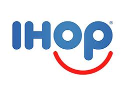 ihop-new-smiley-face-logo.png