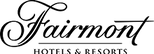 Fairmont_Logo_Gregg Rapp, Menu Engineer.png