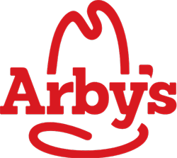 Arby's_logo - Gregg Rapp, Menu Engineer.png