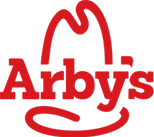 Arby's_logo - Gregg Rapp, Menu Engineer.png