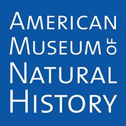 AMNH_logo.png