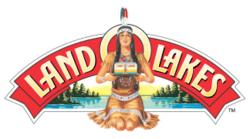 Land_O'Lakes_logo.png