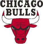 chicago bulls logo.png