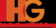 IHG - Gregg Rapp, Menu Engineer.png