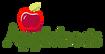 applebees logo.png