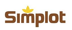 simplot logo.png