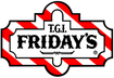 TGI fridays - Gregg Rapp, Menu Engineer.png