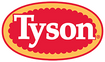 Tyson_logo.png
