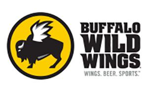 bww logo.png