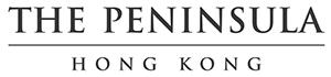 The-Peninsula-Hong-Kong.png