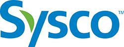 sysco logo.png