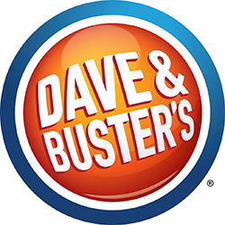 dave and busters logo.png