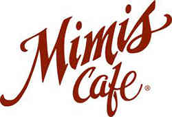 mimi cafe.jpg