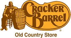 Cracker_Barrel - Gregg Rapp, Menu Engineer.png
