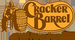Cracker_Barrel - Gregg Rapp, Menu Engineer.png